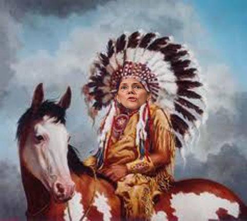 warren-indian