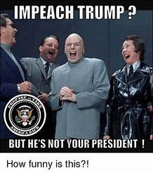 impeach2.
