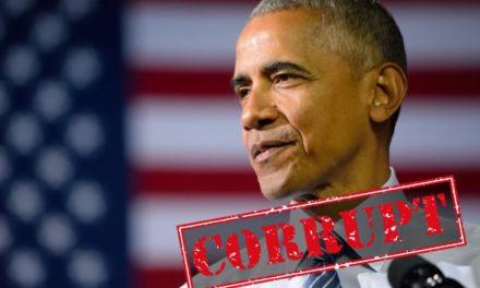 Obama-Corrupt-440x264