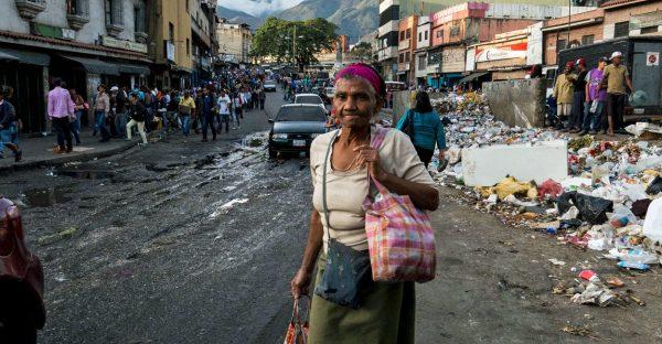 venezueladestitution-1250x650