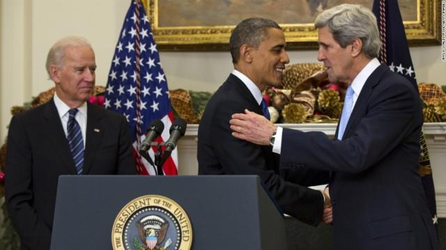 kerry-obama-biden