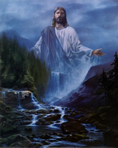 Jesus-water-of-life