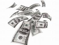 moneyflowing