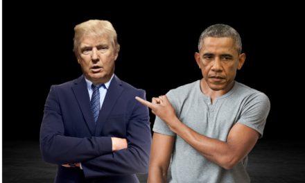 Obama-Blames-Trump-440x264