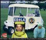 obamagoof