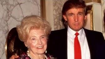 trump family1