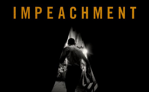 Impeachment NOW