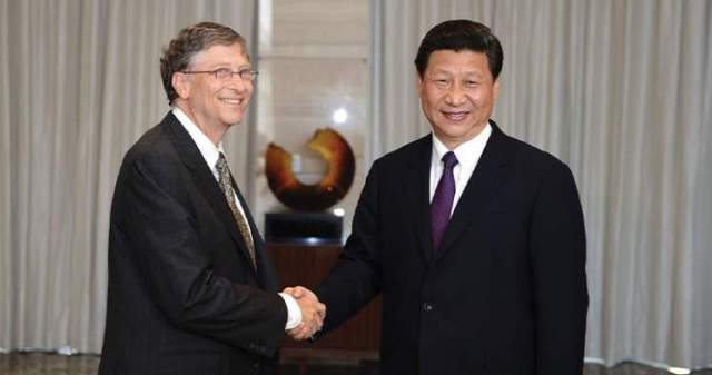 gates-and-xi