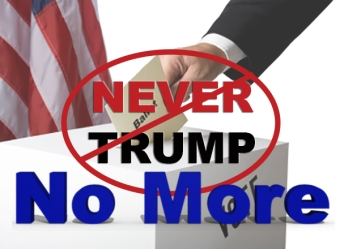 Never Trump No More Graphic-2