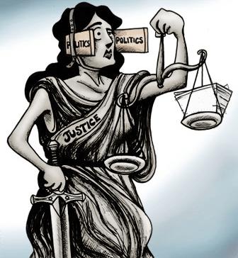 notsoblindjustice